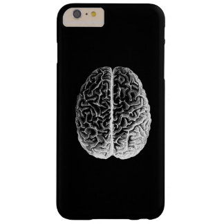 Additional Memory Barely There iPhone 6 Plus Case