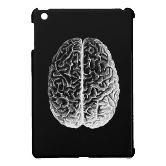 Additional Memory Case For The iPad Mini