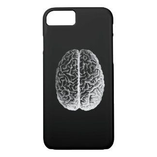 Additional Memory iPhone 7 Case