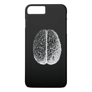 Additional Memory iPhone 7 Plus Case