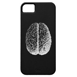 Additional Memory iPhone SE/5/5s Case