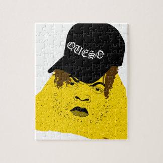 additude del witta del nacho puzzle