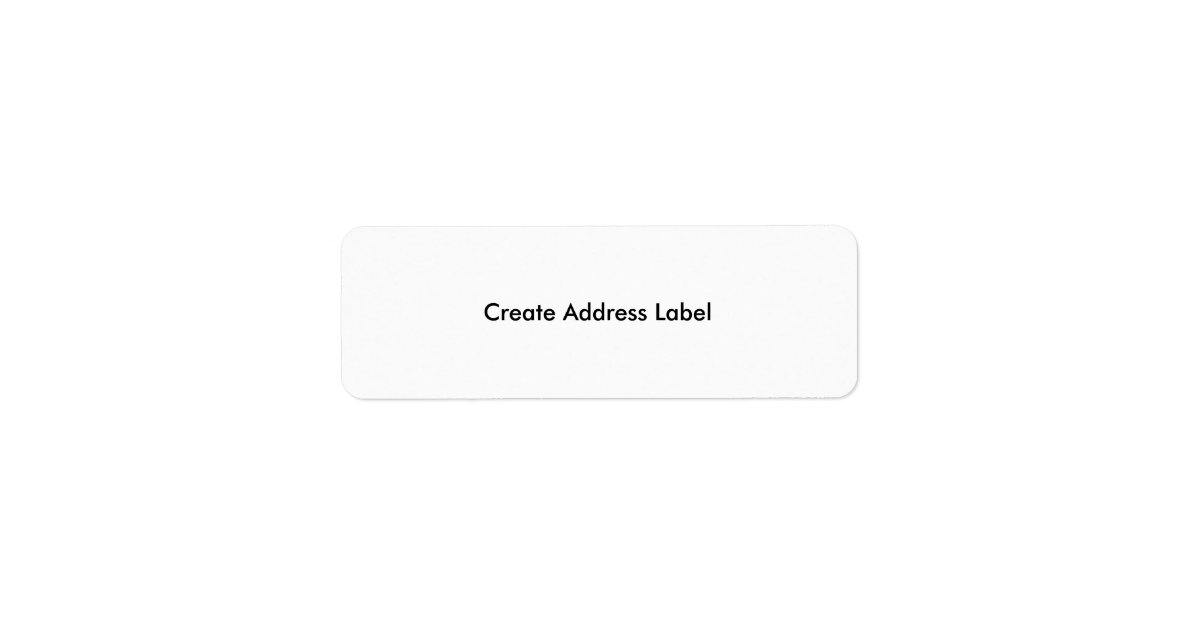 how to make your own email address