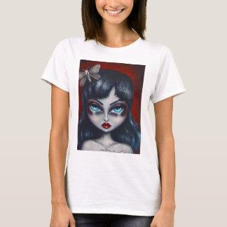 ADELA by NIna Friday T-Shirt