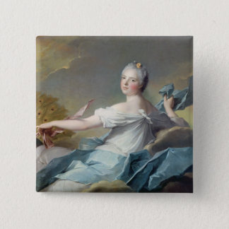 Adelaide de France, as the element of Air Button