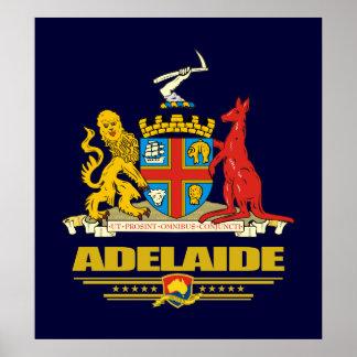Adelaide Impresiones
