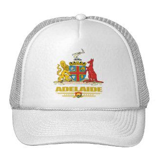 Adelaide Trucker Hat