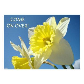 ¡Adelantado encima! Días de fiesta de Pascua de la