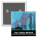 Adelante el puente pin