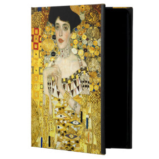 Adele Bloch-Bauer I by Gustav Klimt Powis iPad Air 2 Case