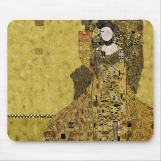 Adele Bloch-Bauer I Mouse Pad