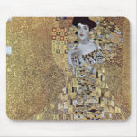 Adele Bloch-Bauer I Mouse Pads