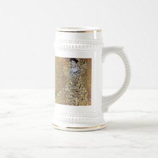 Adele Bloch-Bauer I Coffee Mugs