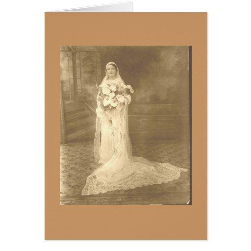 Adele Card
