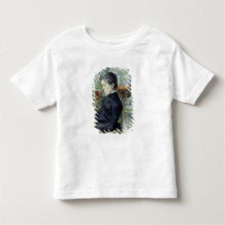 Adele Tapie de Celeyran Toddler T-shirt