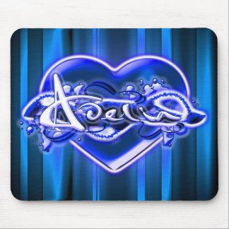 Adelia Mouse Pad