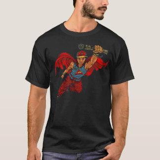 Adero Animated Figure T-Shirt