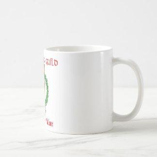 adf wg 2 coffee mugs