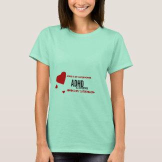ADHD/ADD