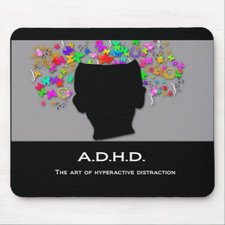 adhd_edited-1 mouse pad