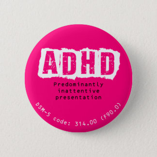 ADHD-PI button