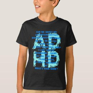 ADHD.png Playera