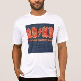 adhd-thumb T-Shirt