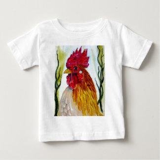 adHeadCock8x10.jpg T Shirt