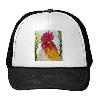 adHeadCock8x10.jpg Trucker Hat