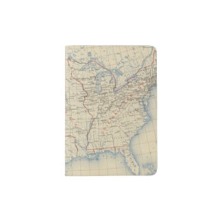 Adhesiones 1 del territorio 2 porta pasaporte