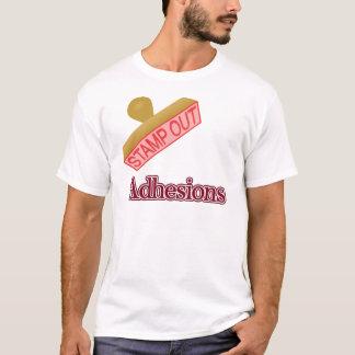 Adhesions T-Shirt