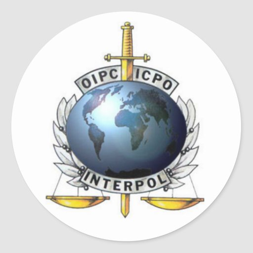 Adhesive Interpol