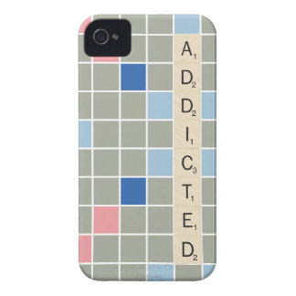 Adicto iPhone 4 Case-Mate Protector