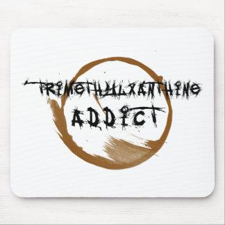 Adicto Mousepad a TriMeth