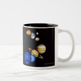 Adiós a la taza de Plutón