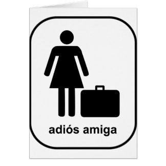 adios_amiga_Black Card