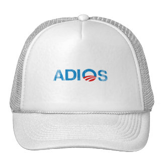 ADIOS Faded.png Hats