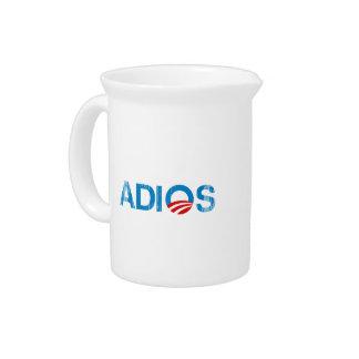 ADIOS Faded.png Jarrón