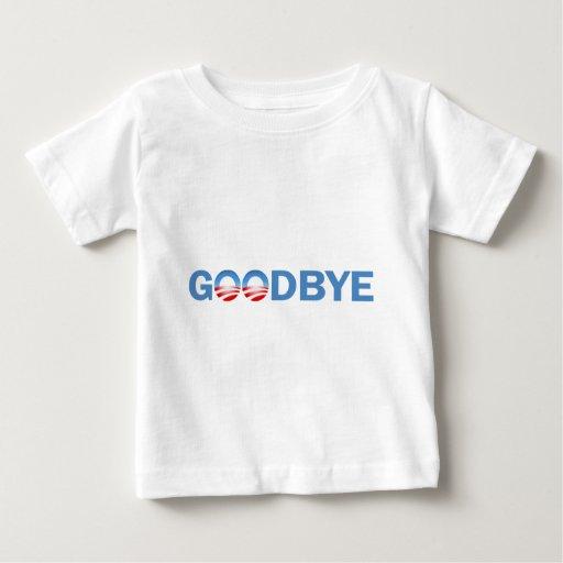 Adiós Polera