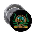 Adirondack Bear Pin