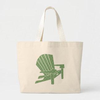 Adirondack Chair Bag