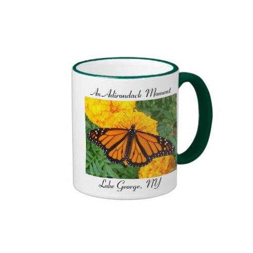 Adirondack Moments 01 Mugs