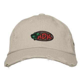 Adirondack, Raquette Lake,  Cap Embroidered Baseball Caps