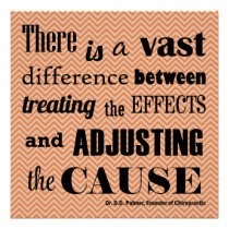 Adjusting