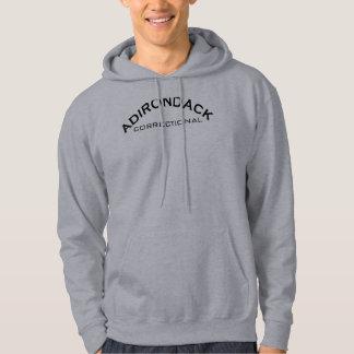 ADK CORRECTIONAL LOGO- Shirt or Sweatshirt
