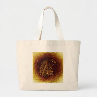 adler-1015151.jpg large tote bag