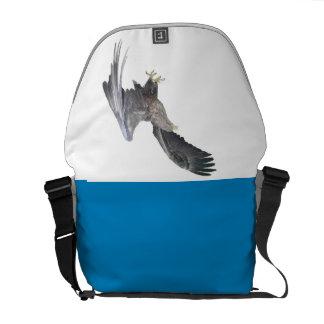 Adler Courier Bag