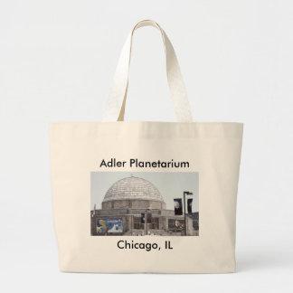 Adler Planetarium - Chicago, IL Bag