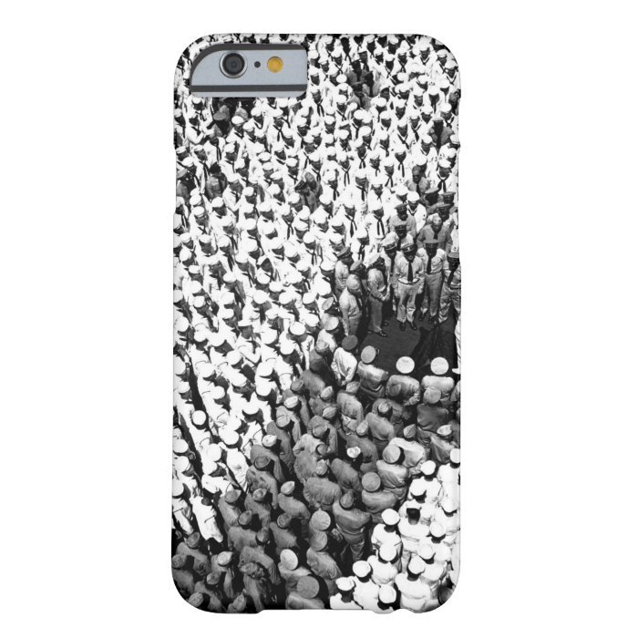 Derp t Shirts furthermore Adm lord louis mountbatten rn war image barely there iphone 6 case 179286350770320818 furthermore Office  puter Chair Corporate White Pu Leather together with 86984 in addition 572316. on cases samsung galaxy s6