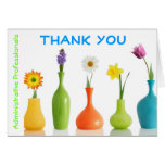 Administrative Professionals Day Card Note Card